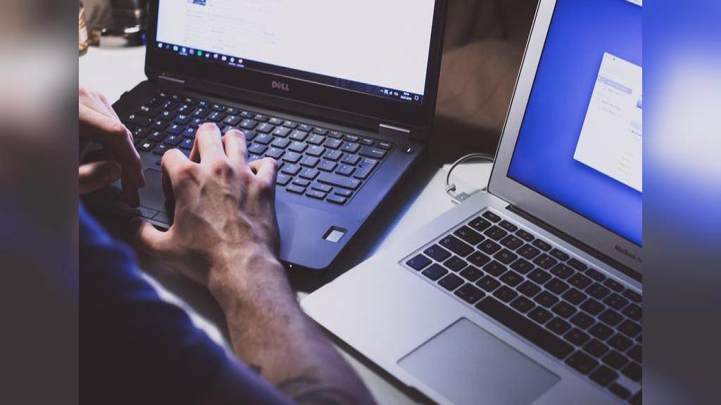 آموزش تصویری و گام به گام ری استارت یا خاموش کردن کامپیوتر با ویندوز 10 از راه دور