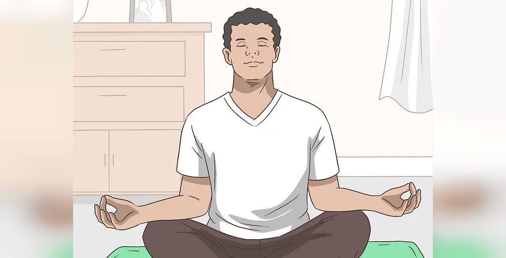 کاهش استرس برای بالا بردن انرژی بدن