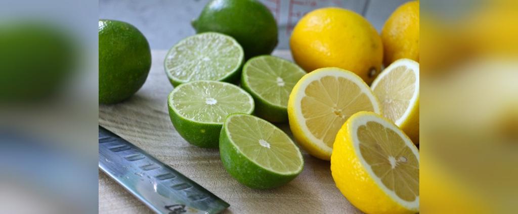 خواص و مزیت های مشترک لیمو و لیمو شیرازی برای سلامتی