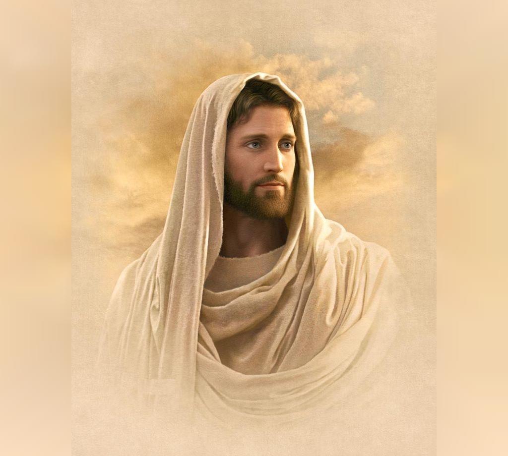 عیسی مسیح در کجا به صلیب کشیده شد
