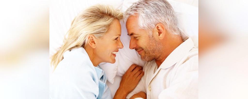 چیزهایی که مردان در رختخواب می خواهند