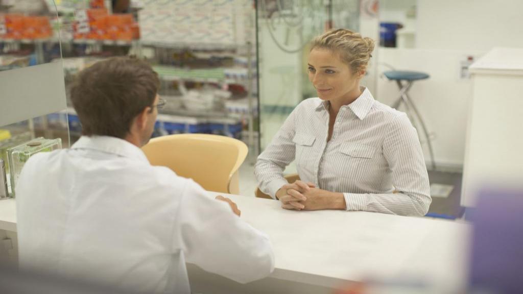 بهترین روش های درمان اختلال وسواس فکری-عملی (OCD)