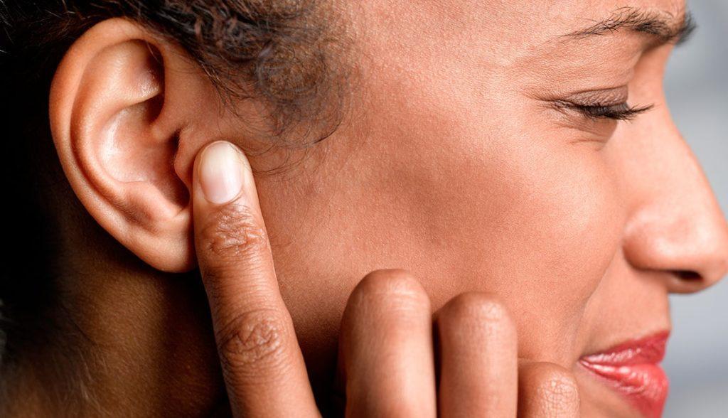 در صورت قطع مصرف سیناریزین، چه اتفاقی رخ می دهد؟