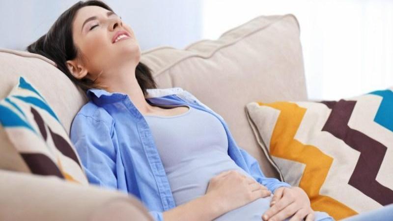 نفخ شکم؛ رژیم غذایی مناسب برای جلوگیری از نفخ شکم