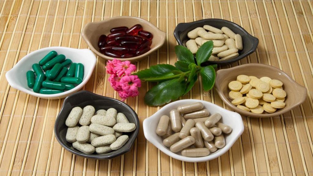 بهترین ویتامین ها و مکمل ها برای مقابله با ویروس کرونا