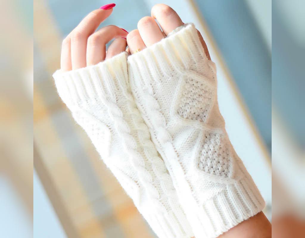 ساق دست اسپرت دخترانه