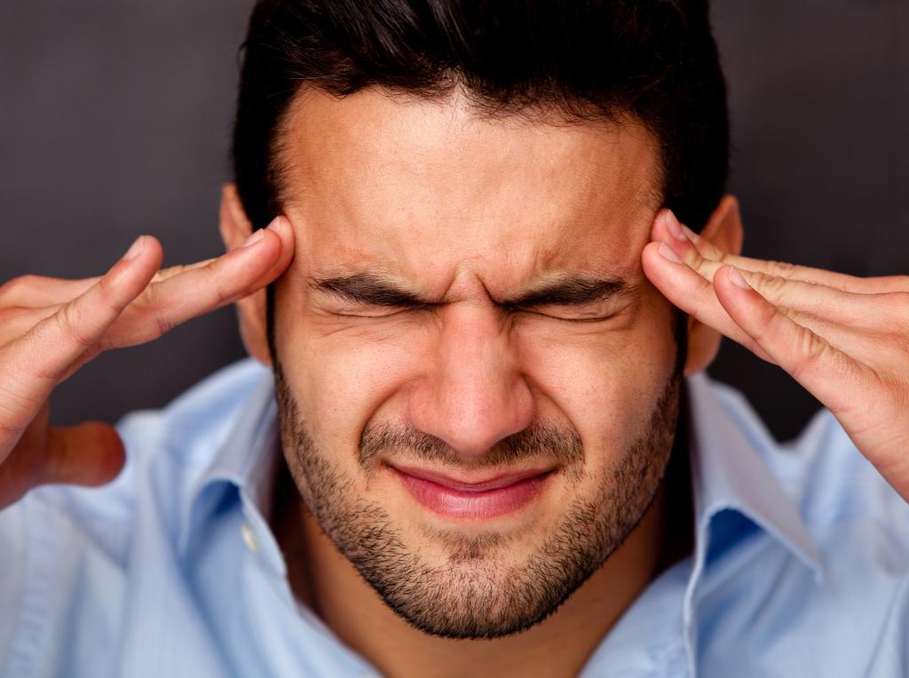 عوارض جانبی قرص سیلدنافیل، وایگرا و ارکتو