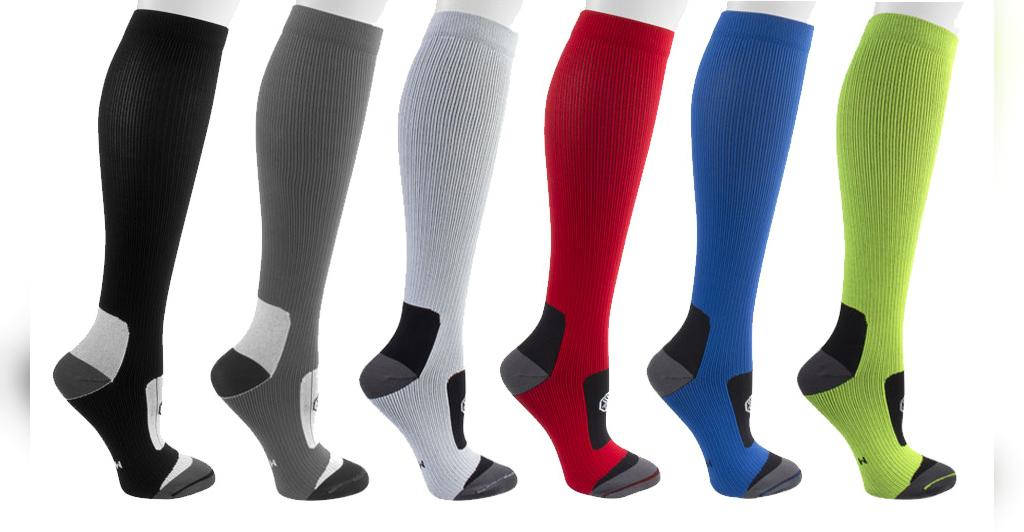 روش های جلوگیری و کاهش ورم پا
