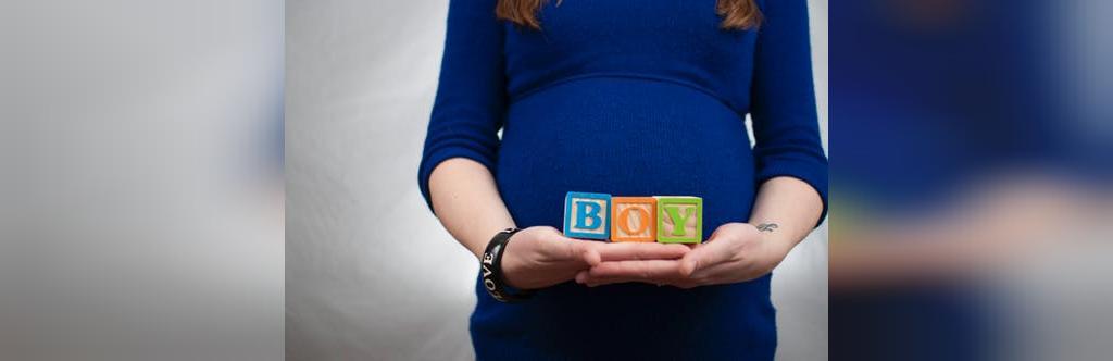 مدل ژست برای عکس بارداری