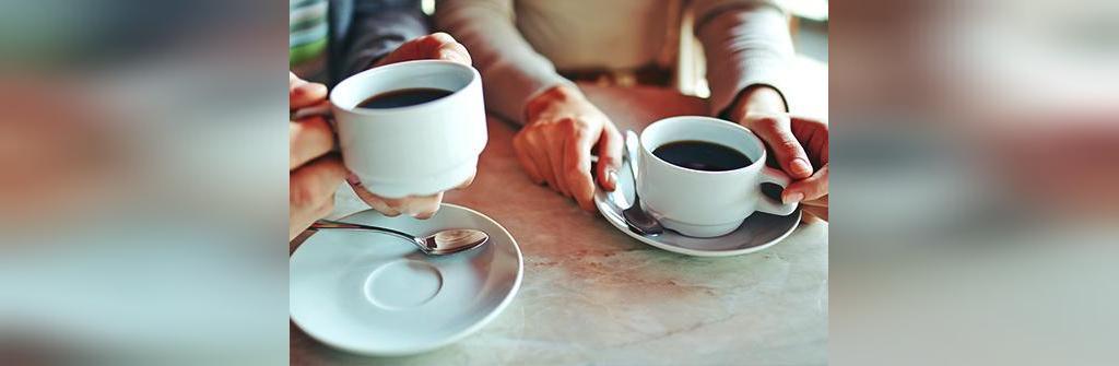 مصرف قهوه برای سلامتی کبد مفید است