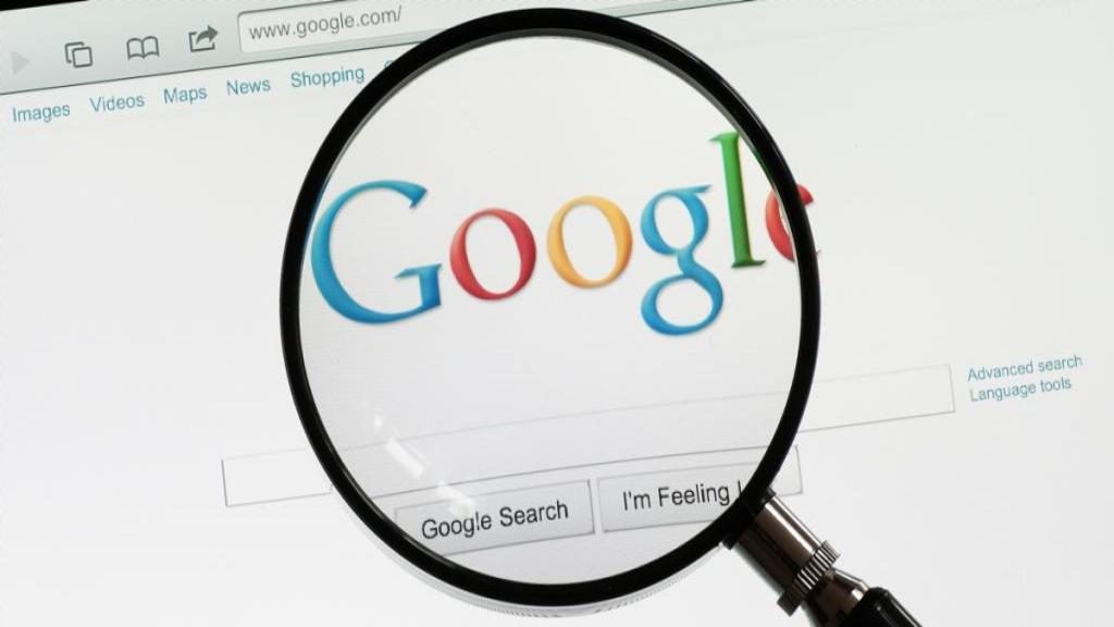 آموزش جستجوی پیشرفته در گوگل؛ سرچ پیشرفته گوگل