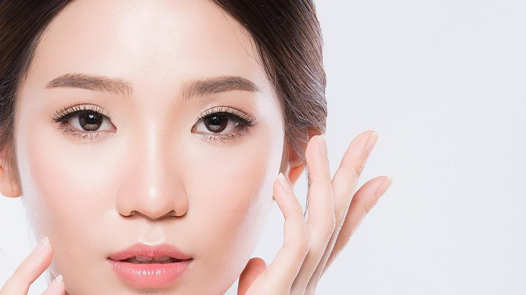 عوارض مصرف گلوتاتیون قرص سفید کننده پوست چیست