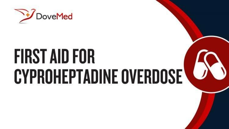 سیپروهپتادین (Cyproheptadine)؛ کاربردها، روش استفاده و هر آنچه درباره آن باید بدانید