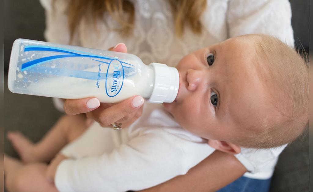 علت های قاعدگی نامنظم در دوران شیردهی