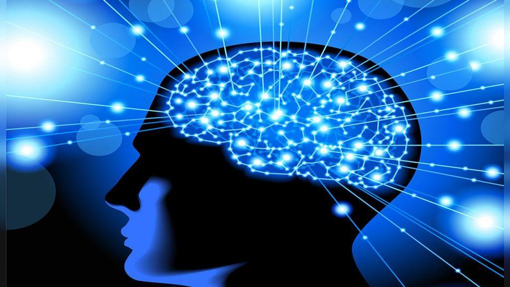 14 راه طبیعی برای بهبود حافظه + تقویت حافظه کوتاه مدت