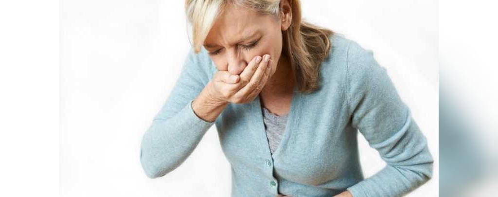 عفونت  Helicobacter pylori  چیست؟