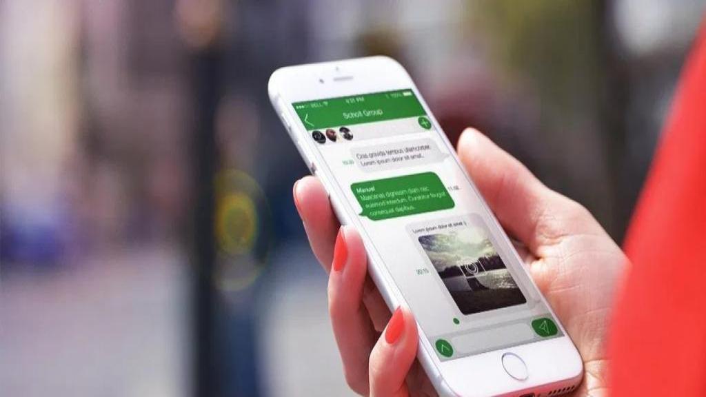 چگونه از ذخیره خودکار عکس در واتساپ در گوشی جلوگیری کنید؟