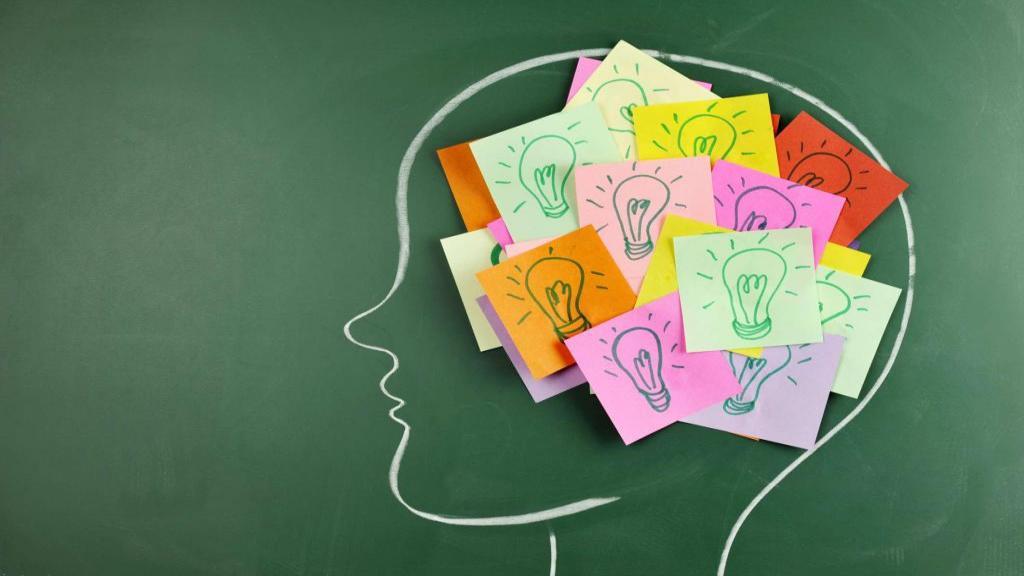 روش های تقویت حافظه؛ انواع استراتژی ها و منابع برای بهبود یادگیری و تقویت حافظه