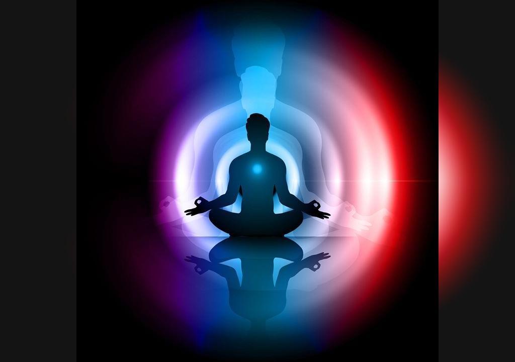 یک تمرین قدرتمند و متنوع برای آرامش ذهن در زمان استرس