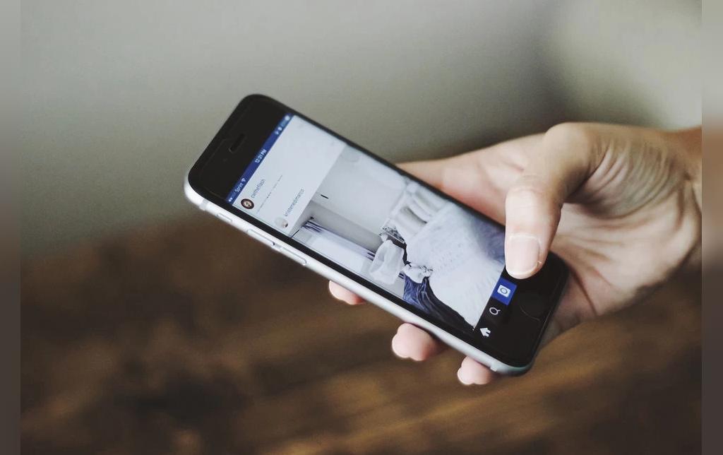 چگونه وضعیت آنلاین اینستاگرام خود را مخفی کنید
