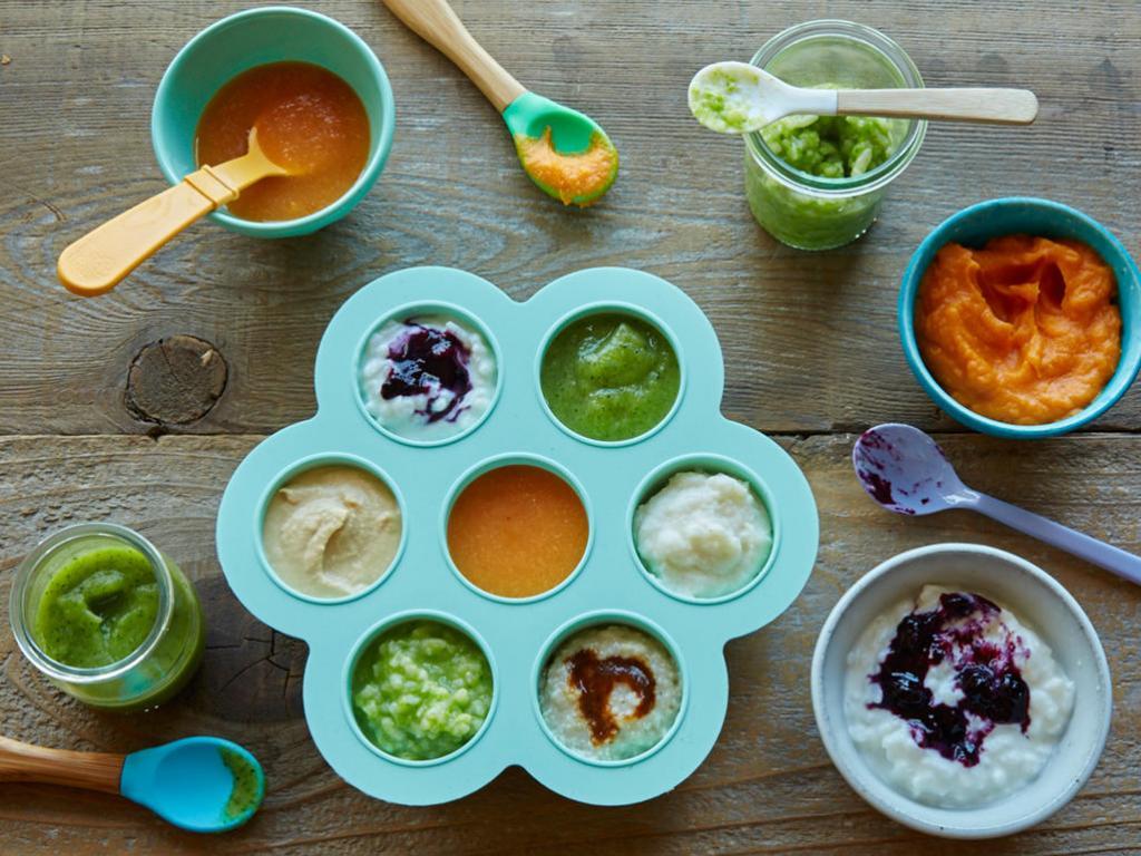 مزایا و مضرات رژیم غذایی کودک برای بزرگسالان