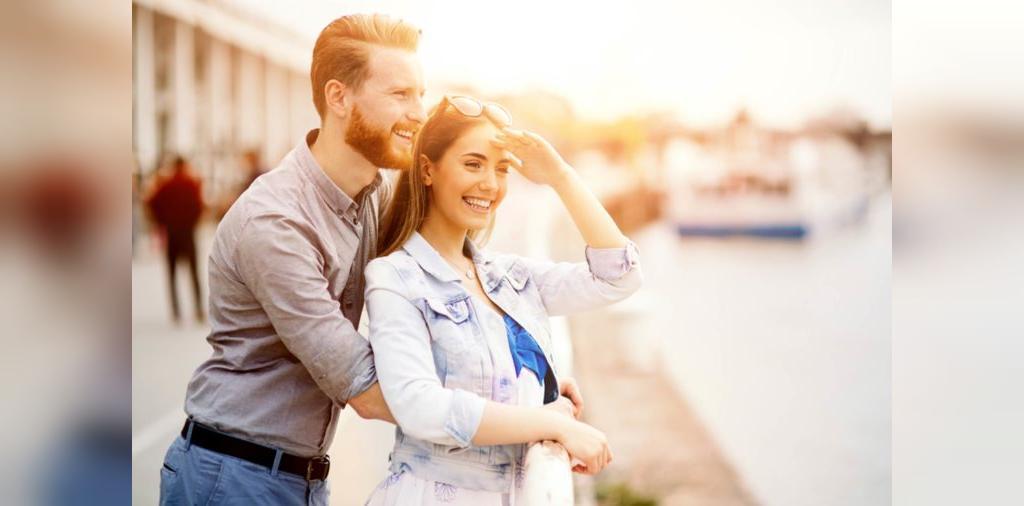 راهکارهای بهبود روابط زناشویی