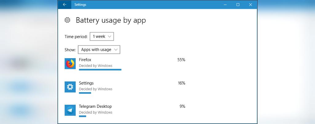 ترفندهای افزایش عمر باتری لپ تاپ