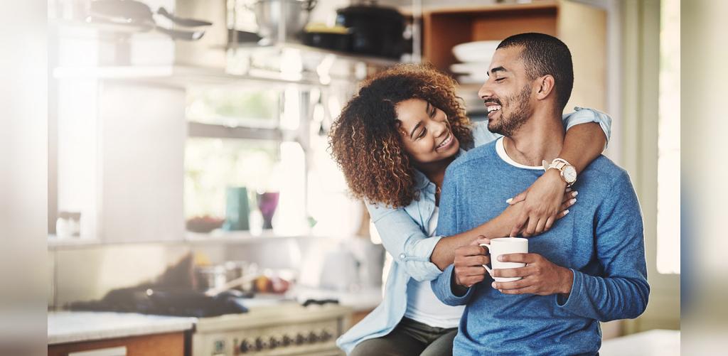 چگونه رابطه زناشویی بر احساسات تاثیر می گذارد