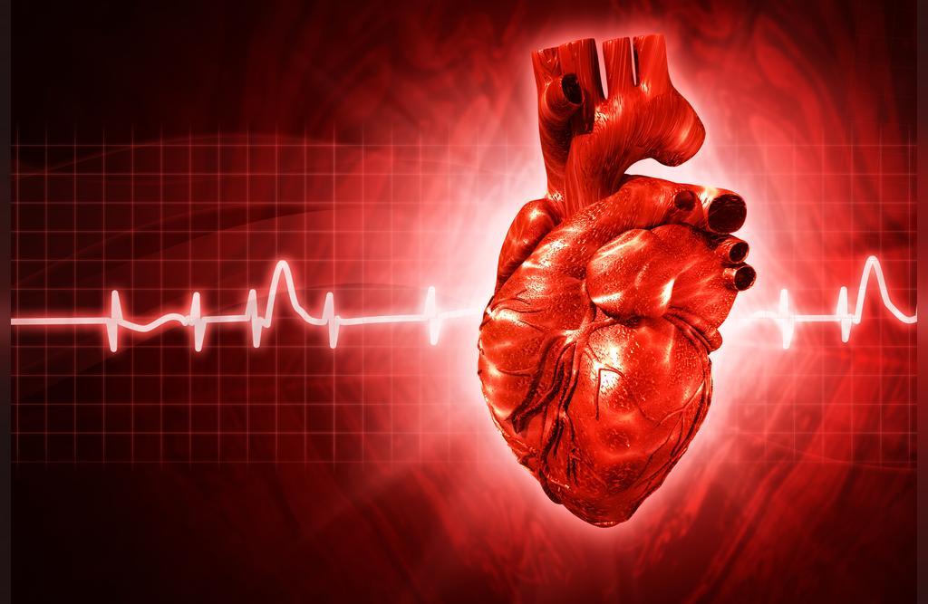 موم عسل ممکن است سلامت قلب را ارتقاء بخشد