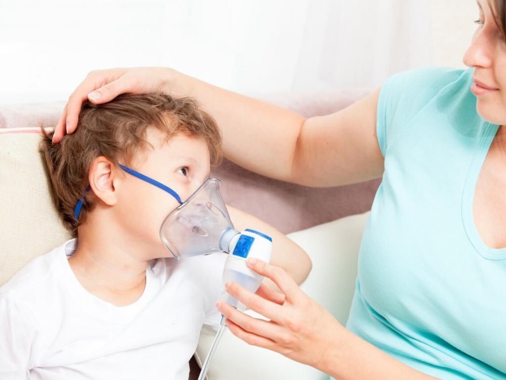 علائم و نشانه های فشار خون بالا