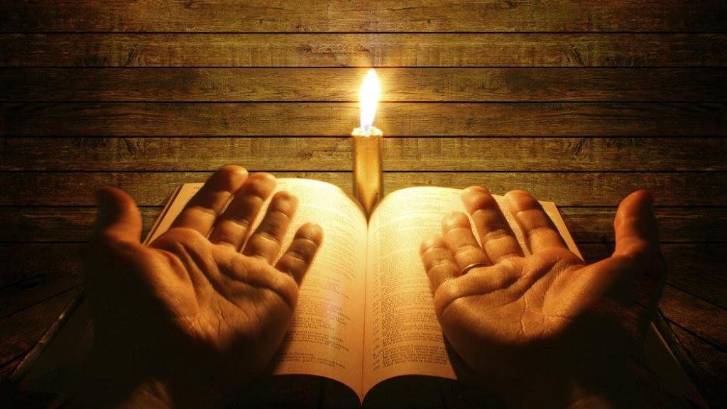 متن دعای چهل کلید با ترجمه فارسی + خواص و روش ختم آن