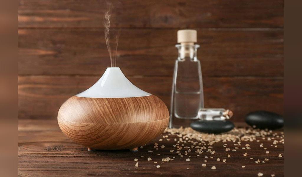 معرفی و ساخت 10 خوشبو کننده طبیعی برای خانه