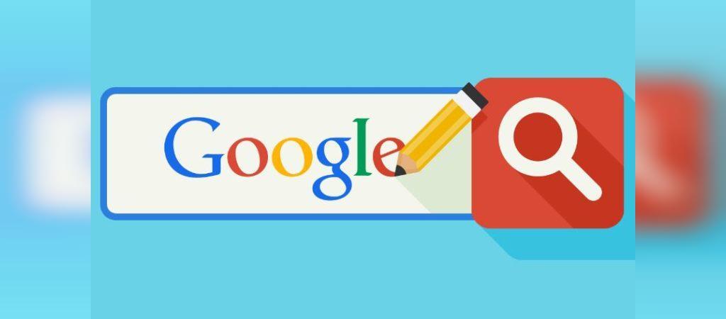 جستجوی پیشرفته در گوگل pdf