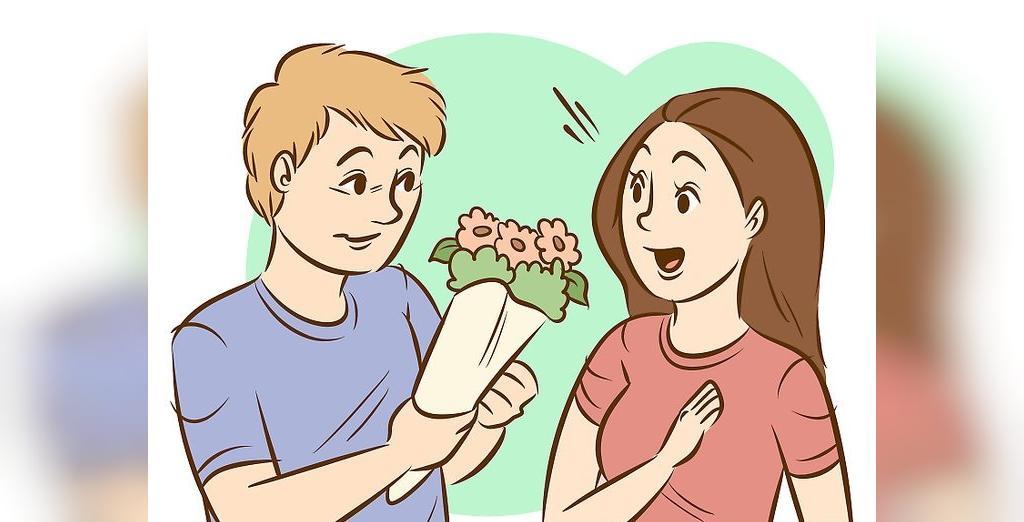 زندگی زناشویی بعد از خیانت همسر