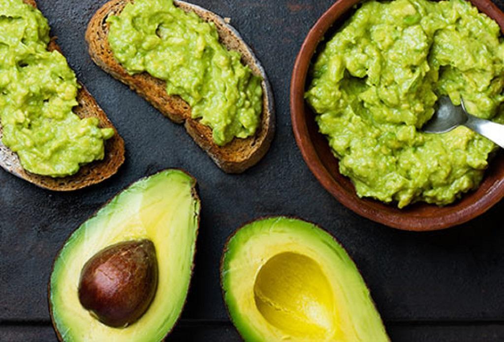 مواد غذایی مناسب برای گرفتگی عضلات