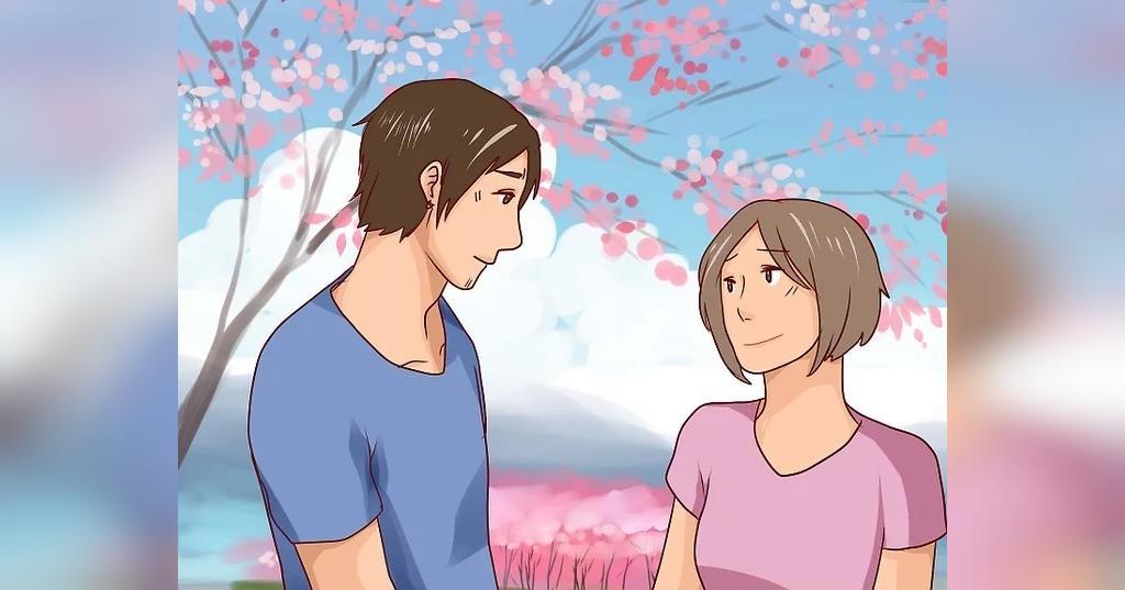 یاد بگیرید چطور با کسی که جدا شده اید دوست باشید