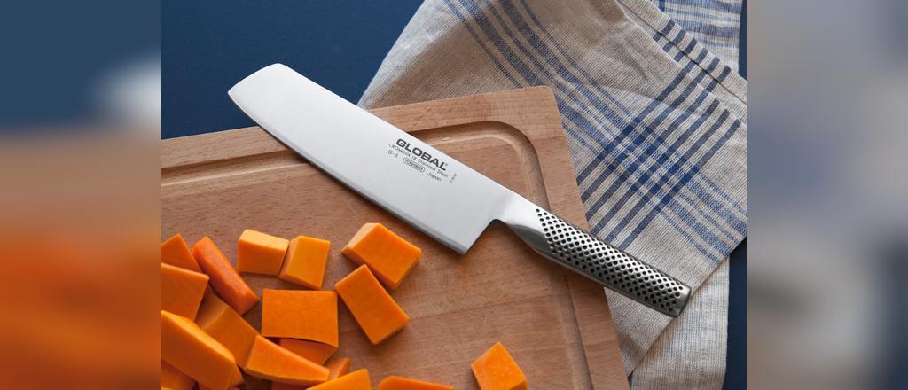ویژگی های چاقوی مناسب پوست کنی؟