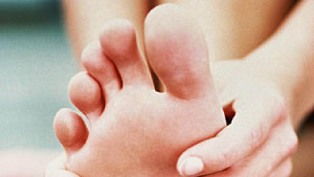 علائم نقرس و راه های تشخیص، پیشگیری و درمان آن
