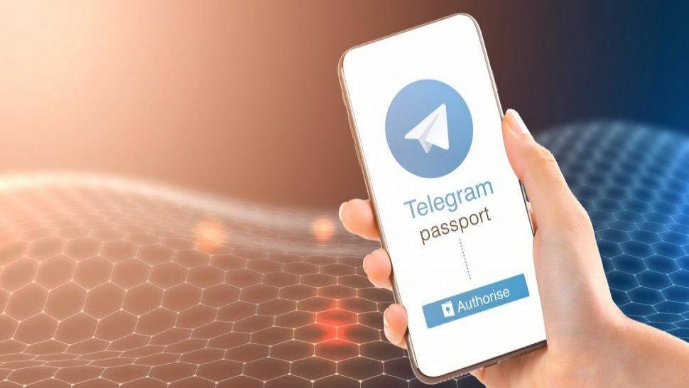 ریکاوری پیام ها در تلگرام؛ برگرداندن پیام های پاک شده تلگرام