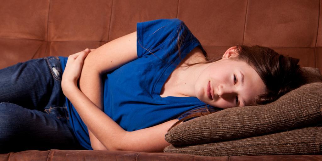 عوارض جانبی نوشیدنی های انرژی زا برای نوجوانان