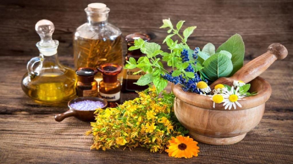 بهترین درمان های خانگی بواسیر یا همورئید با گیاهان دارویی