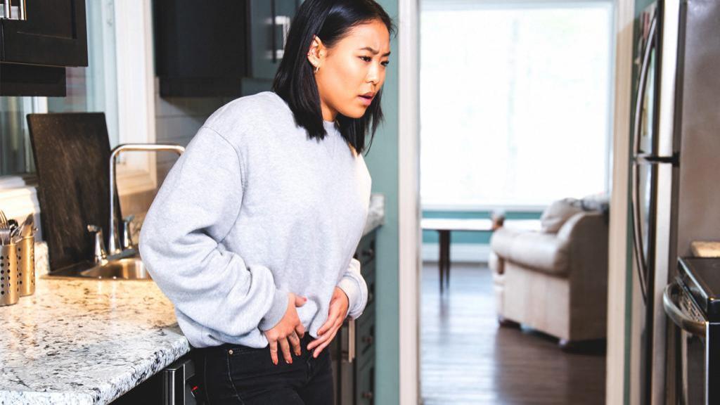 دفع ادرار دردناک؛ 10 علت سوزش ادرار، علائم و روش درمان آن + سوزش ادرار در دوران بارداری