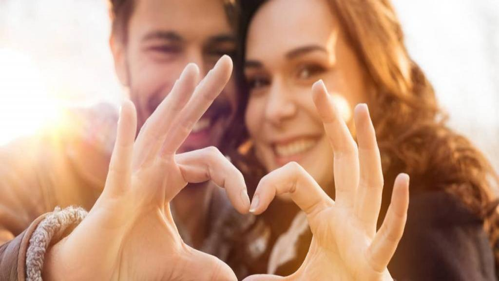 26 نکته درباره درد و لذت اولین رابطه جنسی که احتمالا نمیدانید