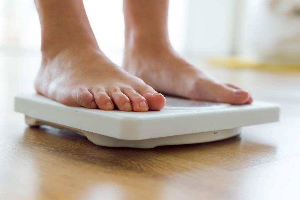 فواید رژیم غذایی پالئو برای سلامتی و بدن