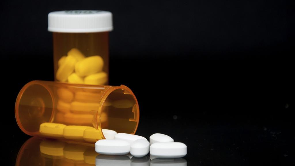 داروهای درمان کننده تستوسترون بالا در زنان