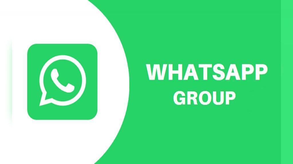 نحوه حذف پیام و حذف کامل گروه واتساپ توسط مدیر