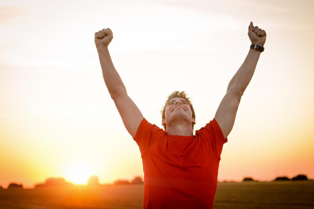 موفقیت چیست و موفق کیست؟