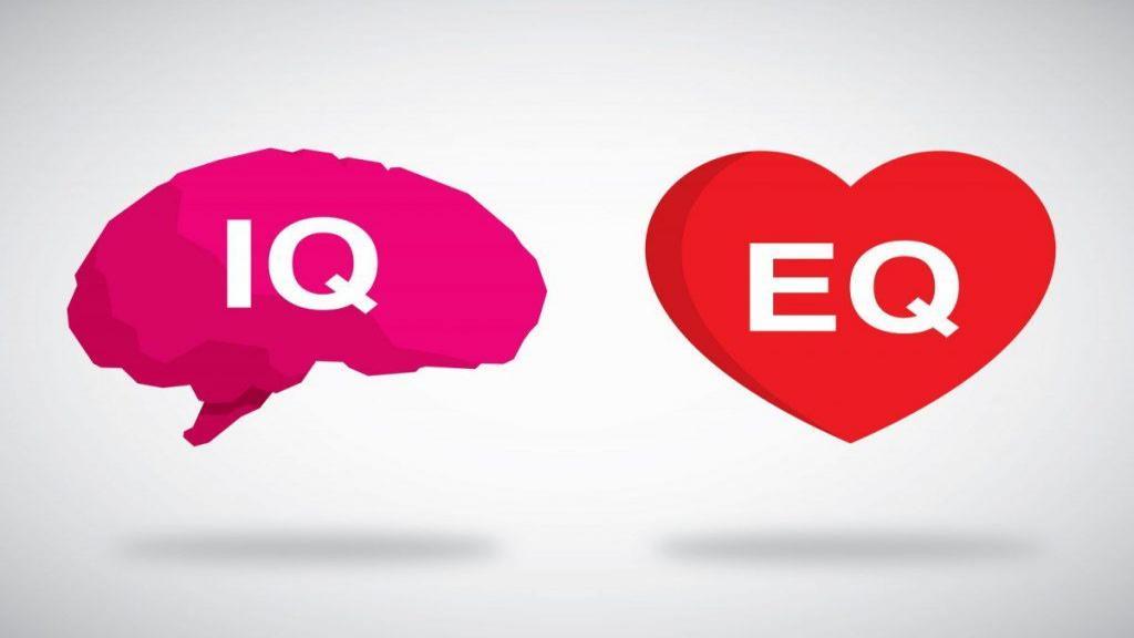 ضریب هوشی (IQ) مهمتر است یا هوش هیجانی (EQ)؟ + تفاوت بین آنها