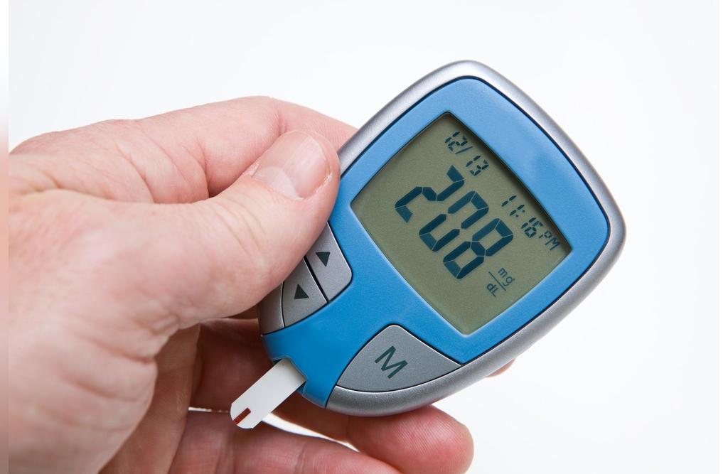 عوارض مصرف مکمل نیتریک اکسید