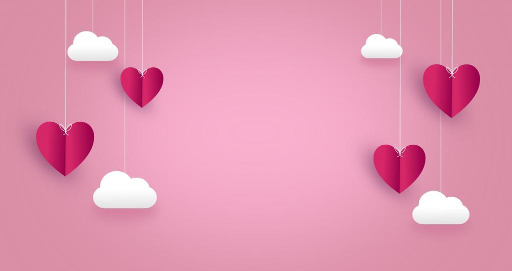 متن عاشقانه دوستت دارم کوتاه
